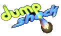 DumpShock.com